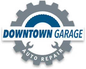 Downtown Garage | Auto Repair & Service in Charlevoix, MI